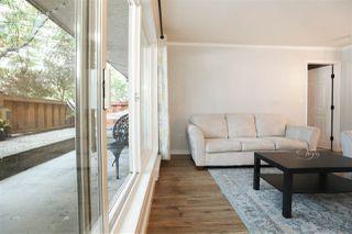 """Photo 13: 103 1570 PRAIRIE Avenue in Port Coquitlam: Glenwood PQ Condo for sale in """"VIOLAS"""" : MLS®# R2498060"""