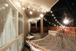 """Photo 9: 103 1570 PRAIRIE Avenue in Port Coquitlam: Glenwood PQ Condo for sale in """"VIOLAS"""" : MLS®# R2498060"""