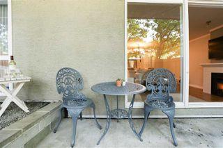 """Photo 5: 103 1570 PRAIRIE Avenue in Port Coquitlam: Glenwood PQ Condo for sale in """"VIOLAS"""" : MLS®# R2498060"""