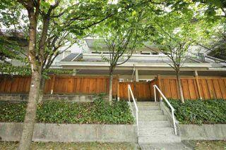 """Photo 12: 103 1570 PRAIRIE Avenue in Port Coquitlam: Glenwood PQ Condo for sale in """"VIOLAS"""" : MLS®# R2498060"""