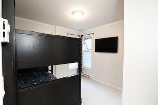 """Photo 31: 103 1570 PRAIRIE Avenue in Port Coquitlam: Glenwood PQ Condo for sale in """"VIOLAS"""" : MLS®# R2498060"""