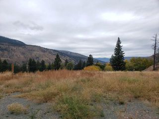Photo 4: 4920 GOBLE FRONTAGE ROAD: Cache Creek Lots/Acreage for sale (South West)  : MLS®# 158849