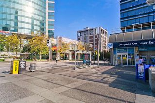 """Photo 20: 2509 602 CITADEL Parade in Vancouver: Downtown VW Condo for sale in """"SPECTRUM"""" (Vancouver West)  : MLS®# R2506584"""