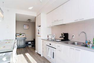 """Photo 9: 2509 602 CITADEL Parade in Vancouver: Downtown VW Condo for sale in """"SPECTRUM"""" (Vancouver West)  : MLS®# R2506584"""