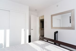 """Photo 13: 2509 602 CITADEL Parade in Vancouver: Downtown VW Condo for sale in """"SPECTRUM"""" (Vancouver West)  : MLS®# R2506584"""