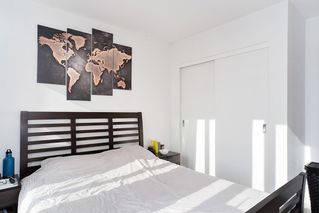 """Photo 12: 2509 602 CITADEL Parade in Vancouver: Downtown VW Condo for sale in """"SPECTRUM"""" (Vancouver West)  : MLS®# R2506584"""