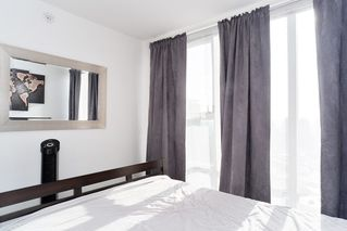 """Photo 11: 2509 602 CITADEL Parade in Vancouver: Downtown VW Condo for sale in """"SPECTRUM"""" (Vancouver West)  : MLS®# R2506584"""