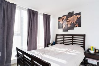 """Photo 10: 2509 602 CITADEL Parade in Vancouver: Downtown VW Condo for sale in """"SPECTRUM"""" (Vancouver West)  : MLS®# R2506584"""