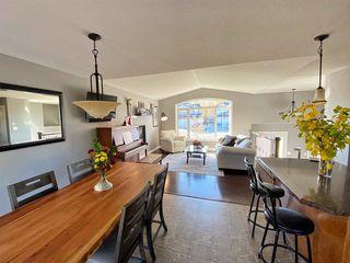Photo 20: 610 21 Avenue: Cold Lake House for sale : MLS®# E4217781