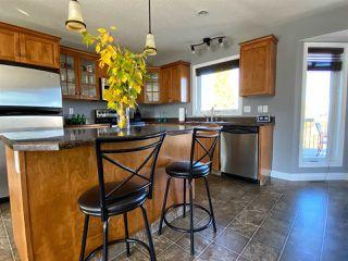 Photo 18: 610 21 Avenue: Cold Lake House for sale : MLS®# E4217781