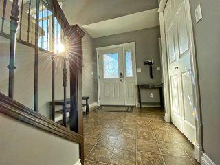 Photo 4: 610 21 Avenue: Cold Lake House for sale : MLS®# E4217781