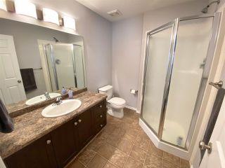 Photo 23: 610 21 Avenue: Cold Lake House for sale : MLS®# E4217781