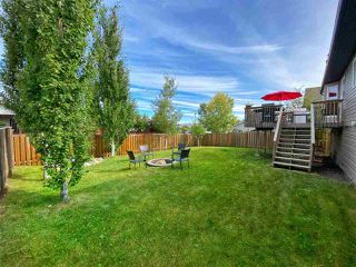 Photo 45: 610 21 Avenue: Cold Lake House for sale : MLS®# E4217781