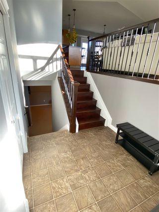 Photo 29: 610 21 Avenue: Cold Lake House for sale : MLS®# E4217781