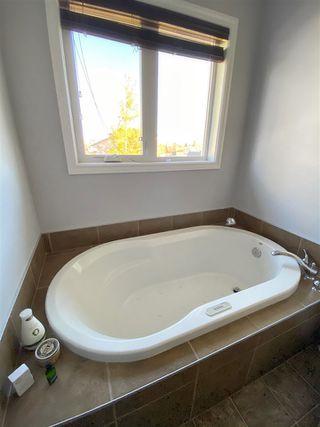 Photo 28: 610 21 Avenue: Cold Lake House for sale : MLS®# E4217781