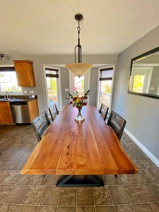 Photo 16: 610 21 Avenue: Cold Lake House for sale : MLS®# E4217781