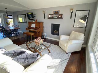 Photo 12: 610 21 Avenue: Cold Lake House for sale : MLS®# E4217781