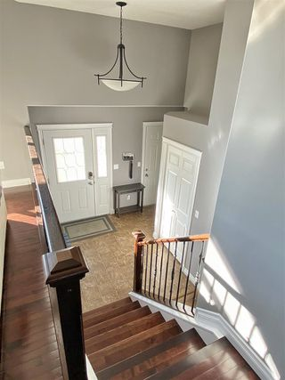 Photo 6: 610 21 Avenue: Cold Lake House for sale : MLS®# E4217781