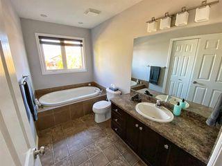 Photo 27: 610 21 Avenue: Cold Lake House for sale : MLS®# E4217781