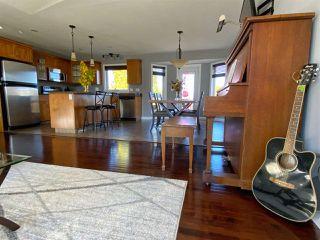 Photo 13: 610 21 Avenue: Cold Lake House for sale : MLS®# E4217781