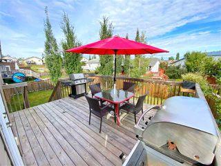 Photo 41: 610 21 Avenue: Cold Lake House for sale : MLS®# E4217781