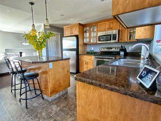 Photo 19: 610 21 Avenue: Cold Lake House for sale : MLS®# E4217781