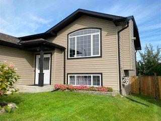 Photo 2: 610 21 Avenue: Cold Lake House for sale : MLS®# E4217781