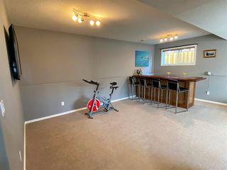 Photo 31: 610 21 Avenue: Cold Lake House for sale : MLS®# E4217781