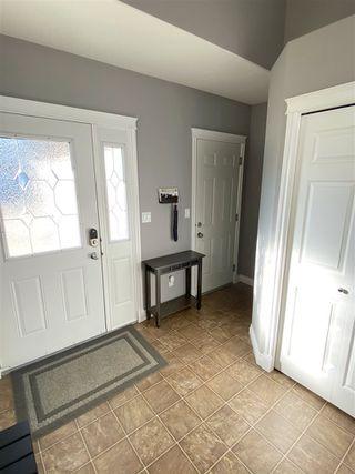 Photo 5: 610 21 Avenue: Cold Lake House for sale : MLS®# E4217781