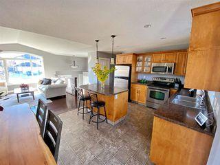 Photo 17: 610 21 Avenue: Cold Lake House for sale : MLS®# E4217781