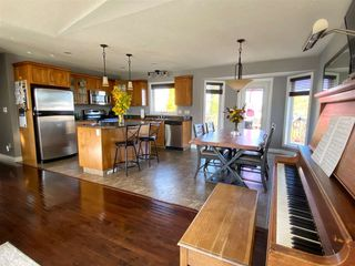 Photo 15: 610 21 Avenue: Cold Lake House for sale : MLS®# E4217781