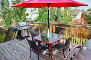 Photo 40: 610 21 Avenue: Cold Lake House for sale : MLS®# E4217781