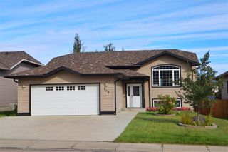 Photo 1: 610 21 Avenue: Cold Lake House for sale : MLS®# E4217781