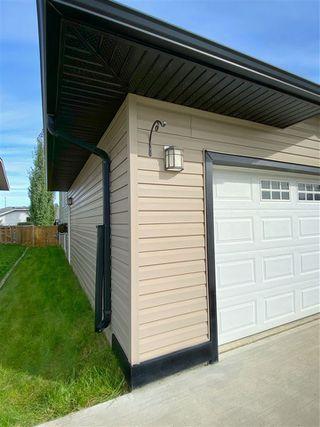 Photo 47: 610 21 Avenue: Cold Lake House for sale : MLS®# E4217781