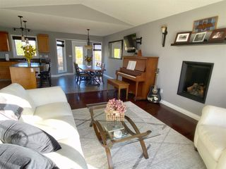 Photo 11: 610 21 Avenue: Cold Lake House for sale : MLS®# E4217781