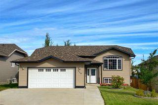 Photo 48: 610 21 Avenue: Cold Lake House for sale : MLS®# E4217781