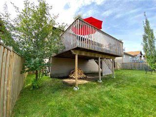 Photo 44: 610 21 Avenue: Cold Lake House for sale : MLS®# E4217781