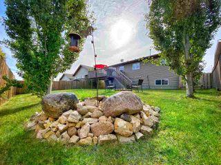 Photo 39: 610 21 Avenue: Cold Lake House for sale : MLS®# E4217781