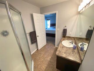 Photo 24: 610 21 Avenue: Cold Lake House for sale : MLS®# E4217781