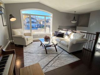 Photo 8: 610 21 Avenue: Cold Lake House for sale : MLS®# E4217781
