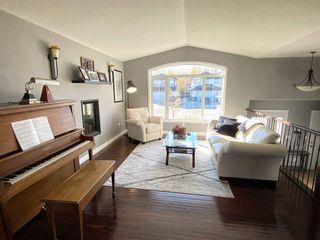 Photo 9: 610 21 Avenue: Cold Lake House for sale : MLS®# E4217781
