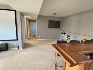 Photo 30: 610 21 Avenue: Cold Lake House for sale : MLS®# E4217781