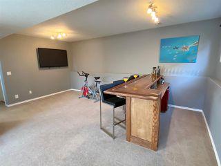 Photo 32: 610 21 Avenue: Cold Lake House for sale : MLS®# E4217781