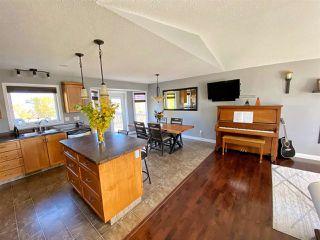 Photo 7: 610 21 Avenue: Cold Lake House for sale : MLS®# E4217781