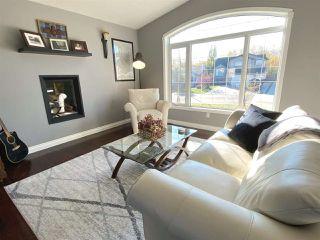 Photo 10: 610 21 Avenue: Cold Lake House for sale : MLS®# E4217781