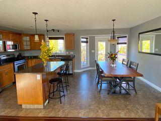 Photo 14: 610 21 Avenue: Cold Lake House for sale : MLS®# E4217781