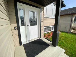 Photo 3: 610 21 Avenue: Cold Lake House for sale : MLS®# E4217781