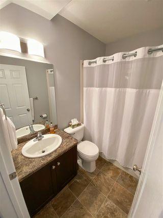Photo 38: 610 21 Avenue: Cold Lake House for sale : MLS®# E4217781