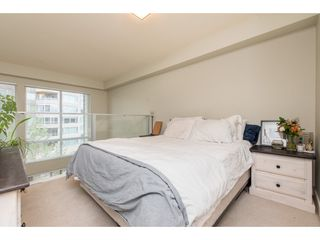 "Photo 17: 311 3080 GLADWIN Road in Abbotsford: Central Abbotsford Condo for sale in ""HUDSON'S LOFT"" : MLS®# R2507979"