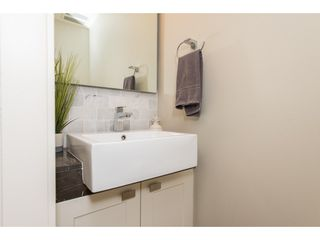 "Photo 6: 311 3080 GLADWIN Road in Abbotsford: Central Abbotsford Condo for sale in ""HUDSON'S LOFT"" : MLS®# R2507979"